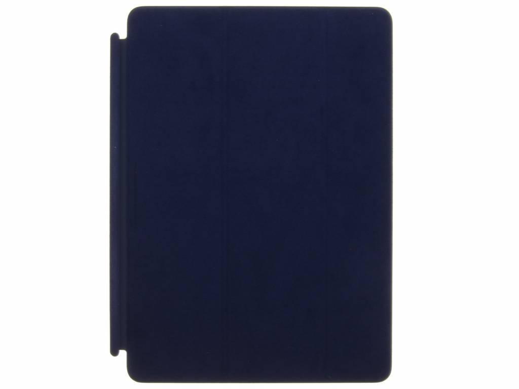 Smart Bookcase iPad Pro 10.5 / Air 10.5