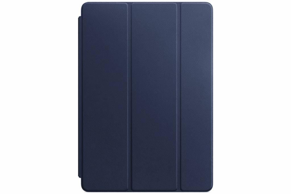 Apple MPUA2ZM-A 10.5  Cover case Blauw tabletbehuizing