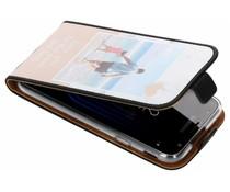 Ontwerp uw eigen Samsung Galaxy J3 (2017) TPU flipcase