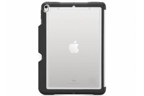 STM Transparante Dux Shell Case voor de iPad Pro 10.5 / Air 10.5
