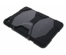 Griffin Survivor All-Terrain iPad Air 2 / iPad Pro 9.7