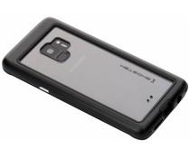 Ghostek Zwart Atomic Slim Case Samsung Galaxy S9