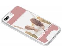 Ontwerp uw iPhone 7 Plus / 8 plus Xtreme hardcase hoesje