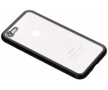 Selencia Magnetisch Backcover iPhone 8 / 7