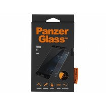 PanzerGlass Premium Screenprotector Nokia 6