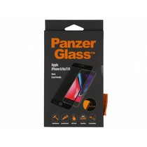 PanzerGlass Screenprotector iPhone 8 / 7 / 6s / 6