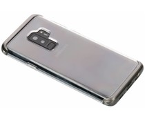Spigen Neo Hybrid NC Backcover Samsung Galaxy S9 Plus