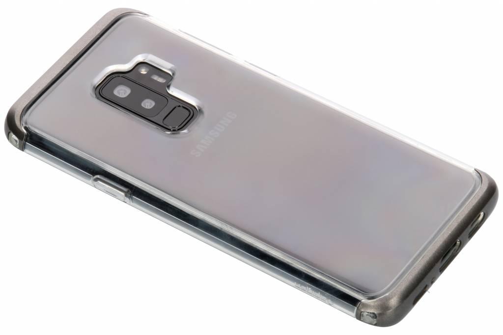 Grijze Neo Hybrid™ NC Case voor de Samsung Galaxy S9 Plus