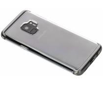 Spigen Neo Hybrid NC Backcover Samsung Galaxy S9