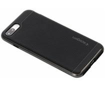 Spigen Neo Hybrid 2 Backcover iPhone 8 Plus / 7 Plus