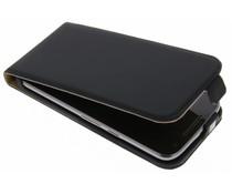 Selencia Luxe Flipcase Motorola Moto G4 (Plus)