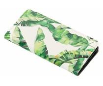 Design Hardcase Booktype Samsung Galaxy S9 Plus