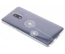 Design Backcover Nokia 6