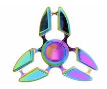 Terror Fidget Spinner