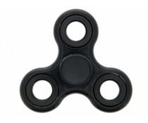 Zwart Fidget Spinner