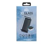 Eiger Zwart Case Friendly Screenprotector Samsung Galaxy Note 8