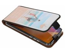 Ontwerp uw eigen Huawei P20 Lite flipcase
