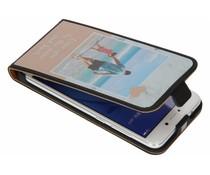 Ontwerp uw eigen Huawei P8 Lite (2017) flipcase