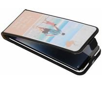 Ontwerp uw eigen Samsung Galaxy S8 Plus flipcase