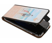 Ontwerp uw eigen Samsung Galaxy J5 (2017) flipcase