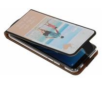 Ontwerp uw eigen Samsung Galaxy A8 (2018) flipcase