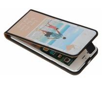 Ontwerp uw eigen iPhone 8 Plus / 7 Plus flipcase