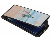 Ontwerp uw eigen Samsung Galaxy S8 flipcase