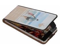 Ontwerp uw eigen Nokia 8 flipcase