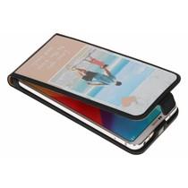 Ontwerp uw eigen LG G6 flipcase