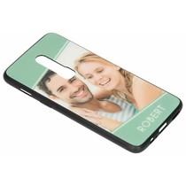 Ontwerp uw eigen OnePlus 6 glass case