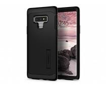 Spigen Zwart Slim Armor™ Case Samsung Galaxy Note 9