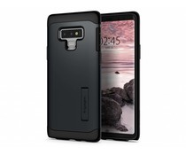 Spigen Grijs Slim Armor™ Case Samsung Galaxy Note 9