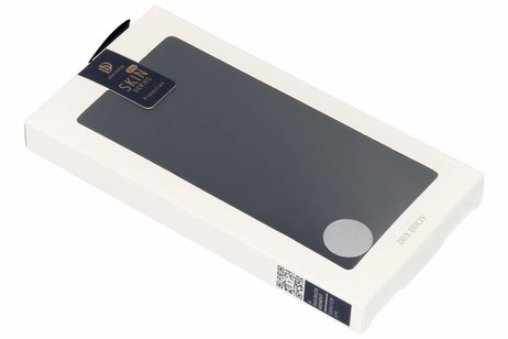 Xiaomi Mi A1 hoesje - Dux Ducis Slim Softcase