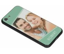 Ontwerp uw eigen iPhone 7 glass case