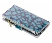 Design Hardcase Booktype Samsung Galaxy A5 (2017)