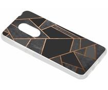 Design Backcover Xiaomi Redmi 5 Plus