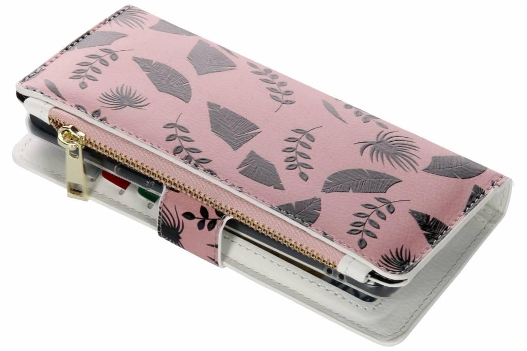 Portemonnee Design.Design Luxe Portemonnee Samsung Galaxy S9