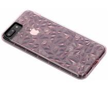 Geometric Style Backcover iPhone 8 Plus / 7 Plus