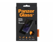 PanzerGlass Privacy & Case Friendly Screenprotector Samsung Galaxy S8