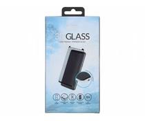 Eiger Zwart Case Friendly Screenprotector Samsung Galaxy S8