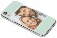 Ontwerp uw eigen iPhone Xr gel hoesje