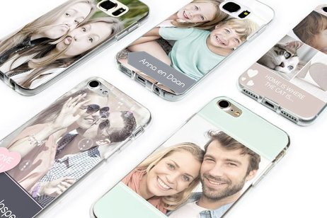 iPhone Xr hoesje - Ontwerp uw eigen iPhone