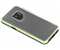 LifeProof Groene Slam Case Samsung Galaxy S9