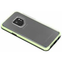 LifeProof Slam Backcover Samsung Galaxy S9