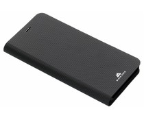 Black Rock Zwart Standard Booklet Samsung Galaxy J6