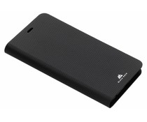 Black Rock Zwart Standard Booklet Huawei P Smart