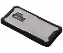 Spigen Zwart Hybrid 360™ Case Samsung Galaxy S9 Plus