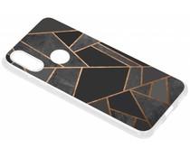 Design TPU hoesje Xiaomi Mi A2