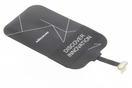 Nillkin Wireless Charging Receiver Micro-USB