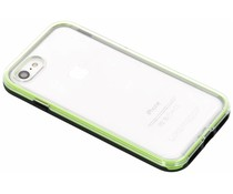LifeProof Groene Slam Case iPhone 8 / 7